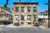 51 Winchester Street - Photo 1