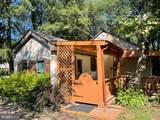 2345 Elm Avenue - Photo 2