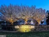 33558 Windswept Drive - Photo 1