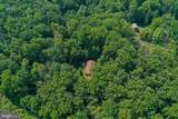 980 State Road - Photo 1