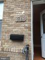 1245 Taylor Street - Photo 1