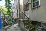 118 54TH Street - Photo 22