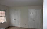 425 Old Town Court - Photo 11