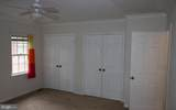 425 Old Town Court - Photo 5