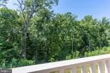 318 Tree Line Drive - Photo 36