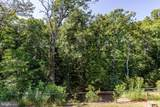 318 Tree Line Drive - Photo 37