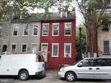 467 Manor Street - Photo 3