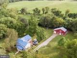 39644 Lovettsville Road - Photo 2