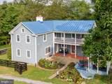 39644 Lovettsville Road - Photo 3