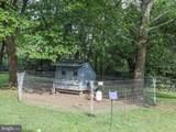 39644 Lovettsville Road - Photo 43