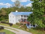 39644 Lovettsville Road - Photo 47