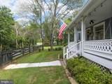 39644 Lovettsville Road - Photo 6