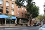 12 Market Street - Photo 1