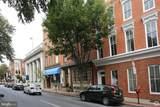 12 Market Street - Photo 3
