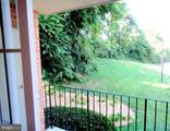1543 Colonial Drive - Photo 4
