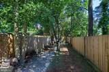 417 Lancaster Avenue - Photo 30
