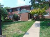 134 Eaves Mill Road - Photo 1