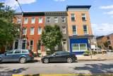 2038 Pratt Street - Photo 4