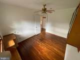 430 Beverly Road - Photo 10