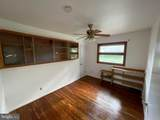 430 Beverly Road - Photo 11