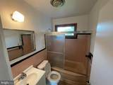 430 Beverly Road - Photo 13