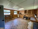 430 Beverly Road - Photo 17