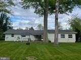 430 Beverly Road - Photo 20