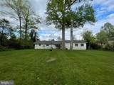 430 Beverly Road - Photo 21