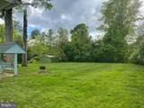 430 Beverly Road - Photo 23