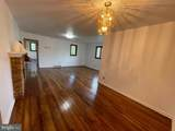 430 Beverly Road - Photo 4