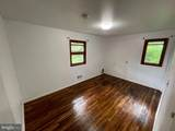 430 Beverly Road - Photo 5