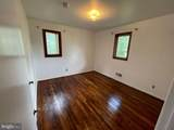 430 Beverly Road - Photo 6