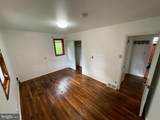 430 Beverly Road - Photo 8