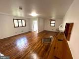 430 Beverly Road - Photo 9
