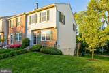 7333 Green Oak Terrace - Photo 1