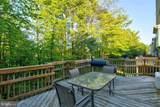 7333 Green Oak Terrace - Photo 18