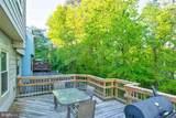7333 Green Oak Terrace - Photo 19
