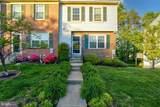 7333 Green Oak Terrace - Photo 2