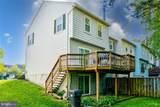 7333 Green Oak Terrace - Photo 20