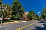 200 Maple Avenue - Photo 2