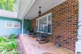 1847 Georges Mill Rd - Photo 15