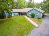 1847 Georges Mill Rd - Photo 2