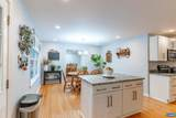 1847 Georges Mill Rd - Photo 24