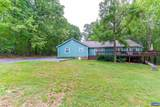 1847 Georges Mill Rd - Photo 8