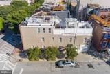 941 Kenwood Avenue - Photo 68