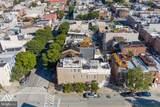 941 Kenwood Avenue - Photo 70