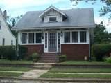 358 Glassboro Road - Photo 1
