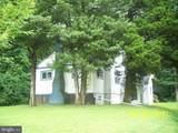 358 Glassboro Road - Photo 2