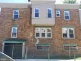 1020 54TH Street - Photo 3