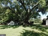 1061 Concord Court - Photo 10